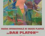 Tabara Internationala de Creatie Plastica