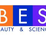 BES Romania -Beauty&Science
