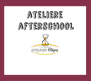 Ateliere After School